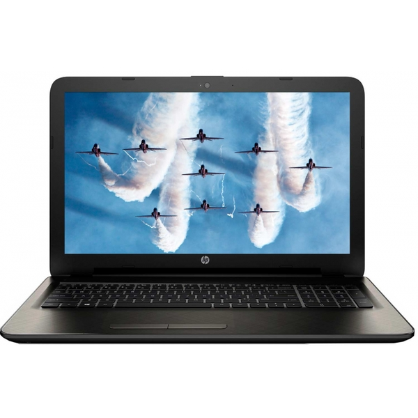 HP 15-bs045ur 4-x ядерн.HDD 500Гб озу4Гб