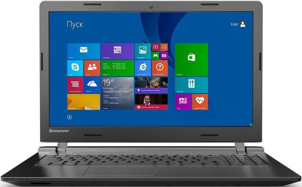 """Lenovo B5010 15,6"""",двухядерный HDD500Гб"""