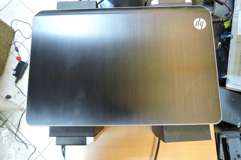 HP A10-5750m 4ядра,озу8Гб,HDD1Тб,HD8650G  УЖЕ ПРОДАН !