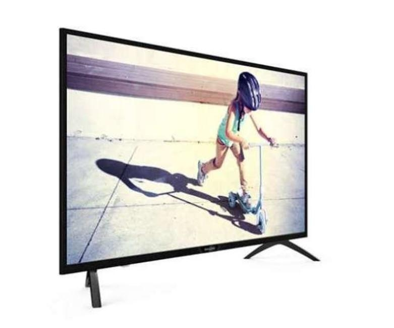 """Philips pfs4012/12 экран 43"""" 108см LED full HD"""