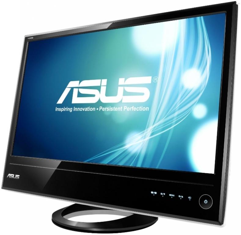 """Asus ML228H hdmi 22"""" full HD"""
