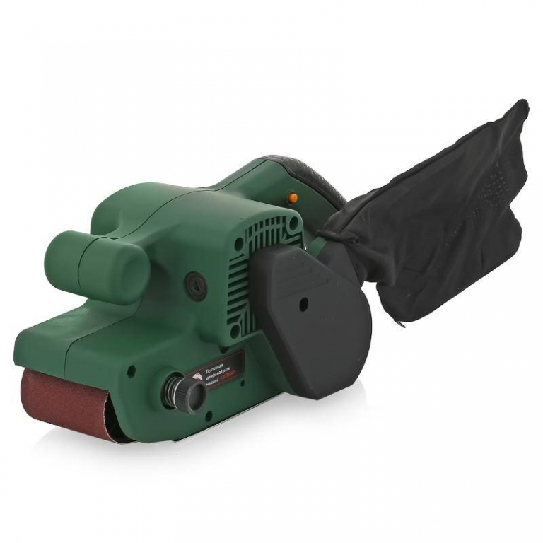 Машинка шлифовальная ленточная калибр лшм- 900